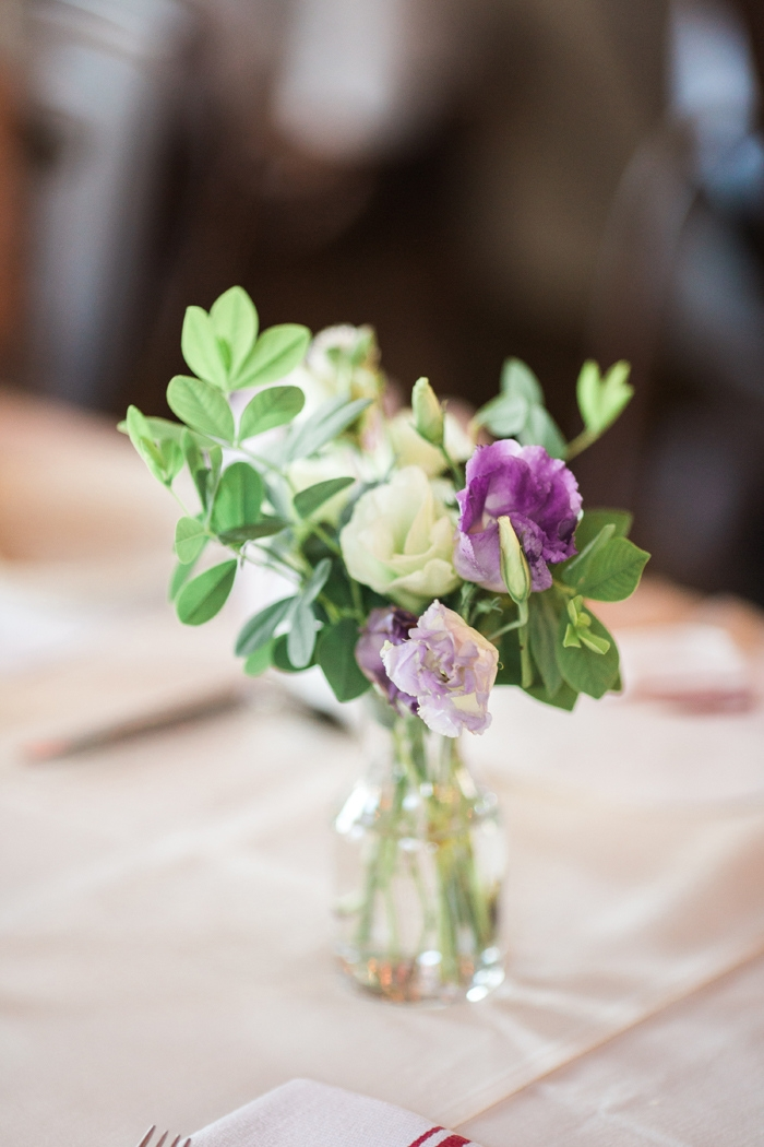Wisconsin-lighthouse-intimate-wedding-Marisa-Jim-104