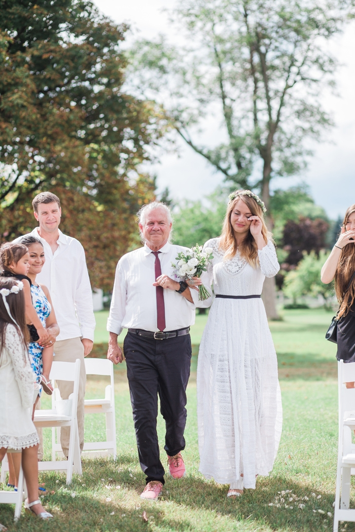 Wisconsin-lighthouse-intimate-wedding-Marisa-Jim-14