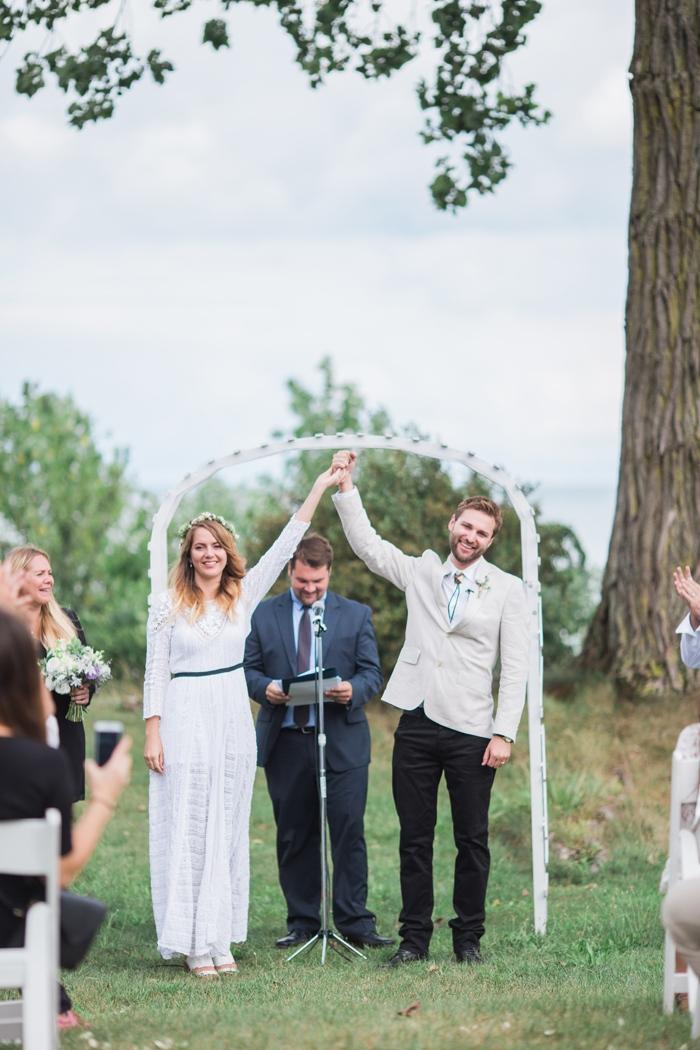 Wisconsin-lighthouse-intimate-wedding-Marisa-Jim-21