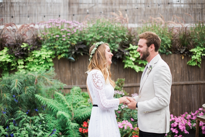 Wisconsin-lighthouse-intimate-wedding-Marisa-Jim-28