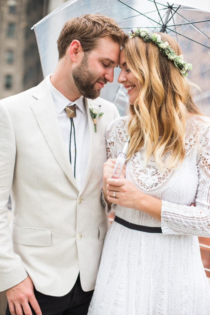 Wisconsin-lighthouse-intimate-wedding-Marisa-Jim-34