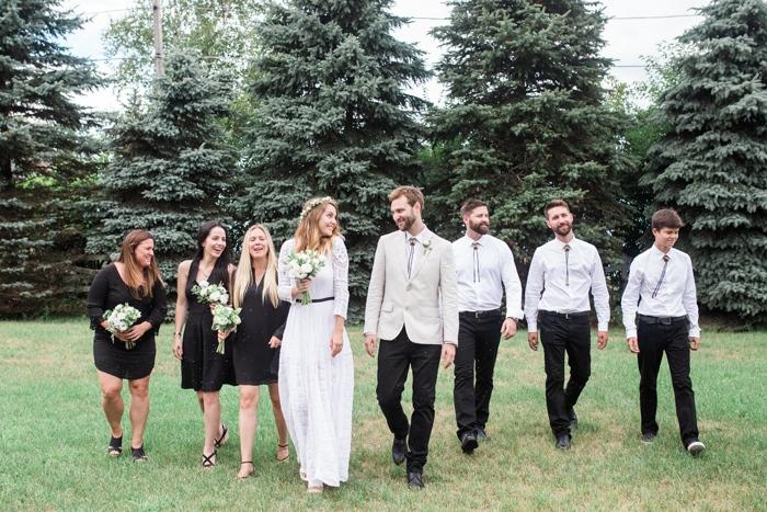 Wisconsin-lighthouse-intimate-wedding-Marisa-Jim-46