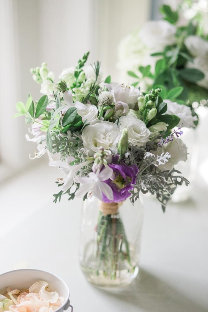 Wisconsin-lighthouse-intimate-wedding-Marisa-Jim-52
