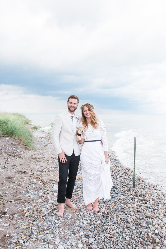 Wisconsin-lighthouse-intimate-wedding-Marisa-Jim-64