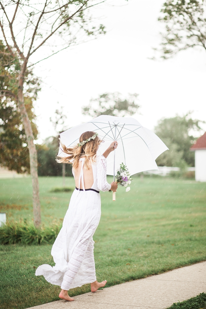 Wisconsin-lighthouse-intimate-wedding-Marisa-Jim-82