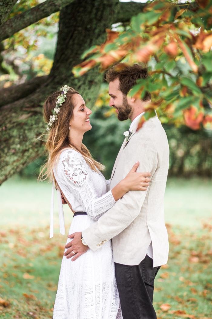 Wisconsin-lighthouse-intimate-wedding-Marisa-Jim-84