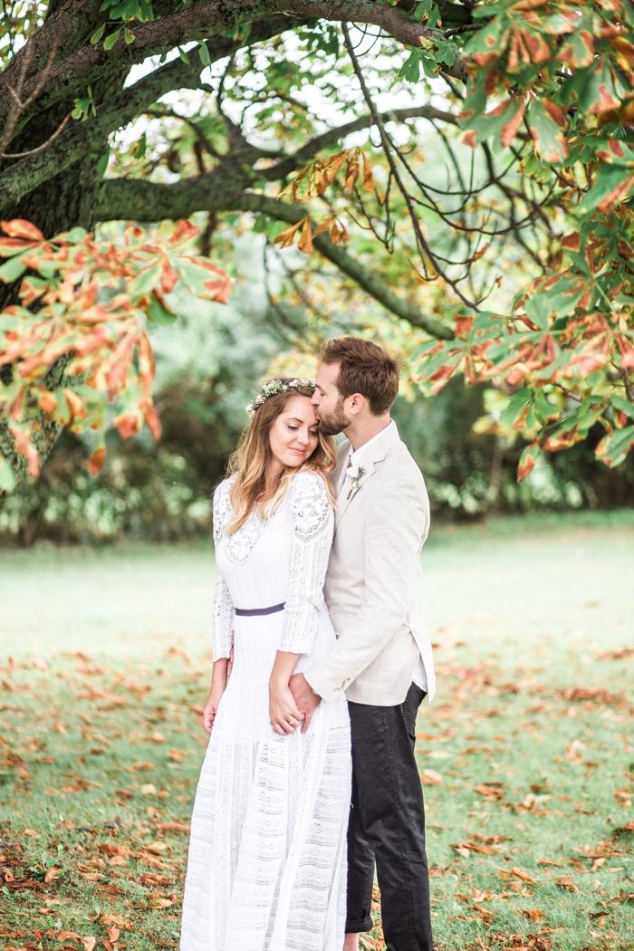 Wisconsin-lighthouse-intimate-wedding-Marisa-Jim-87