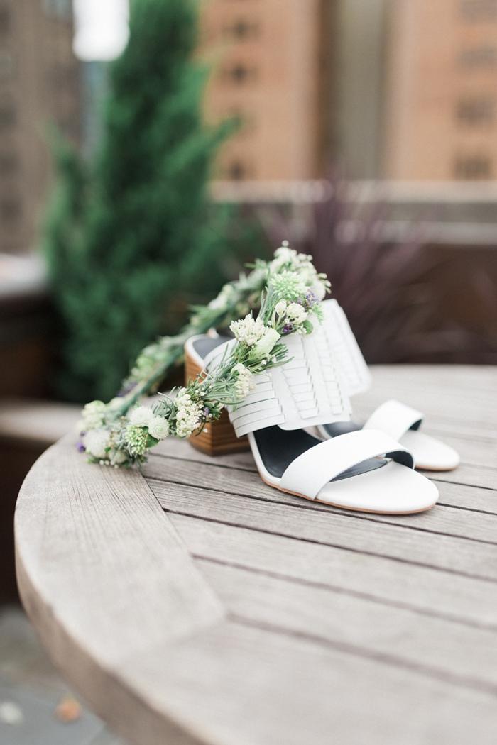 Wisconsin-lighthouse-intimate-wedding-Marisa-Jim-90