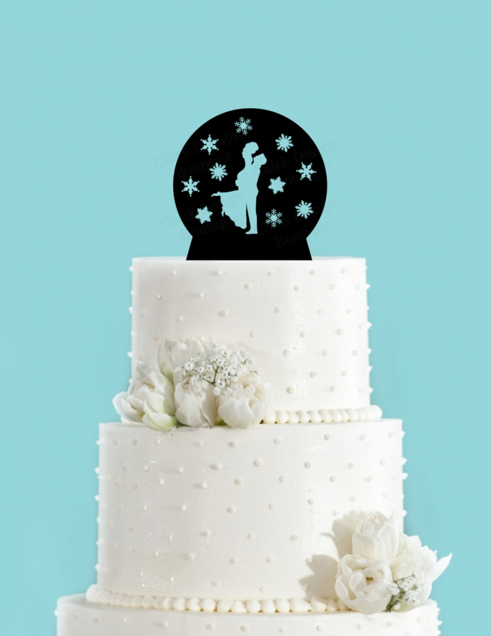 winter-dance-cake-topper