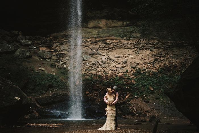 Best of IW 2016: 20 Amazing Weddings $10,000 and Under