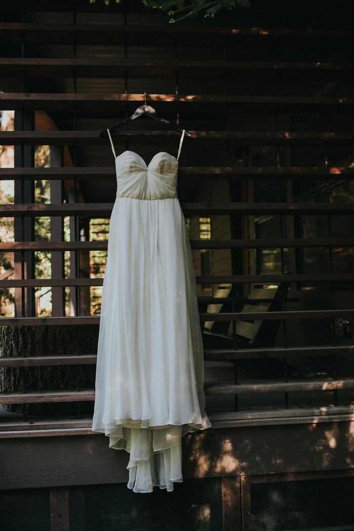 big-sur-california-intimate-wedding-victoria-william-10