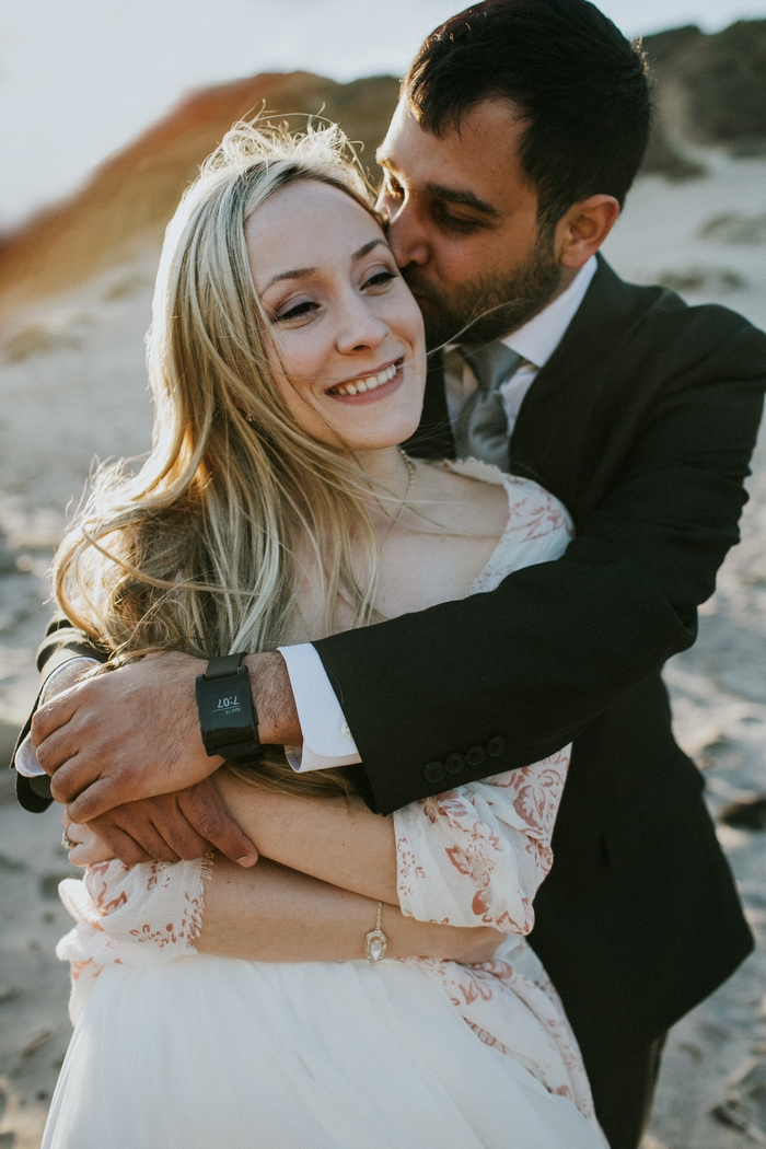 big-sur-california-intimate-wedding-victoria-william-101