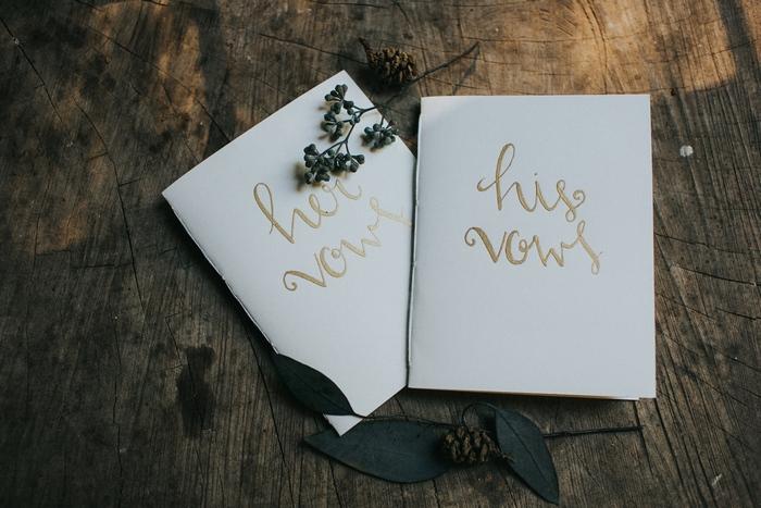 big-sur-california-intimate-wedding-victoria-william-11