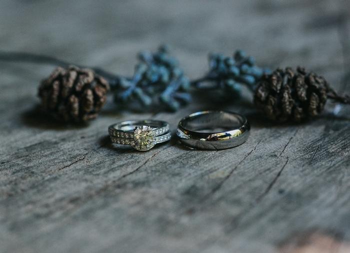 big-sur-california-intimate-wedding-victoria-william-13