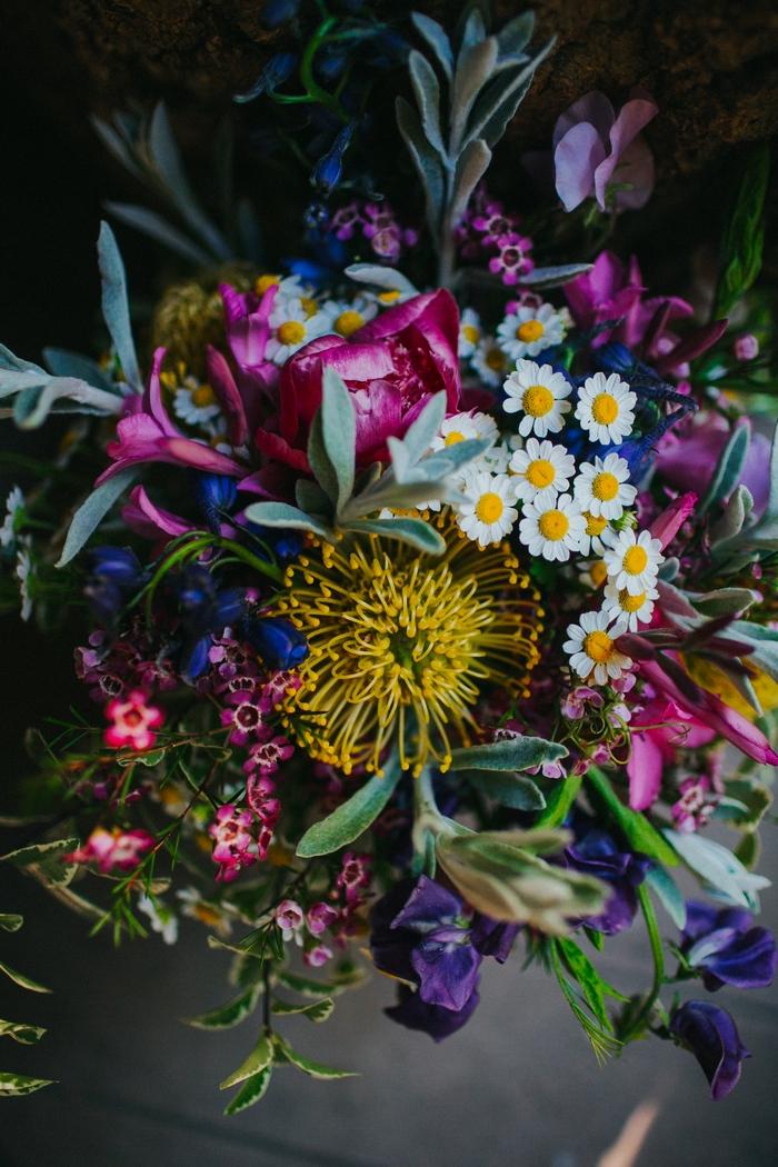 big-sur-california-intimate-wedding-victoria-william-16