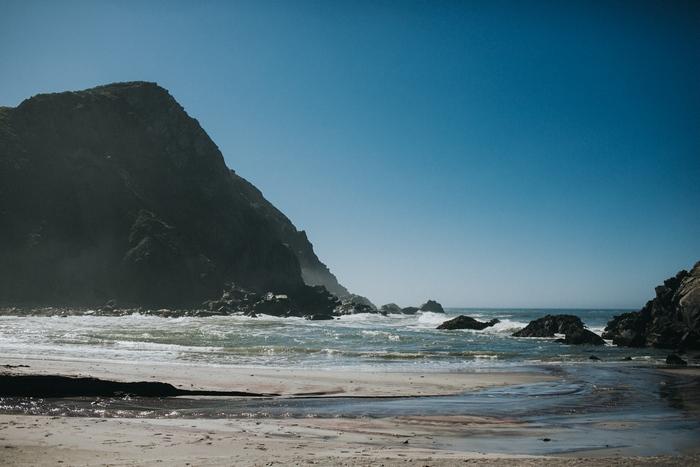 big-sur-california-intimate-wedding-victoria-william-22