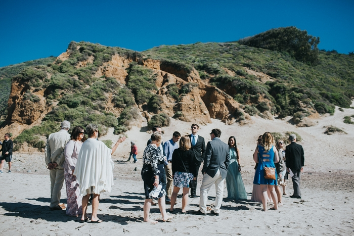 big-sur-california-intimate-wedding-victoria-william-23