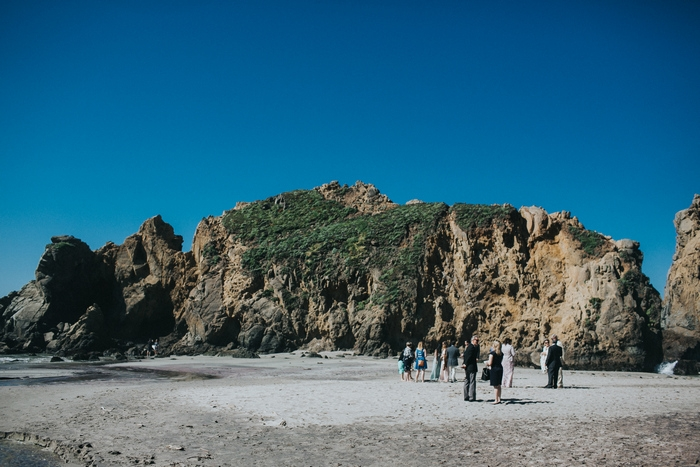 big-sur-california-intimate-wedding-victoria-william-25