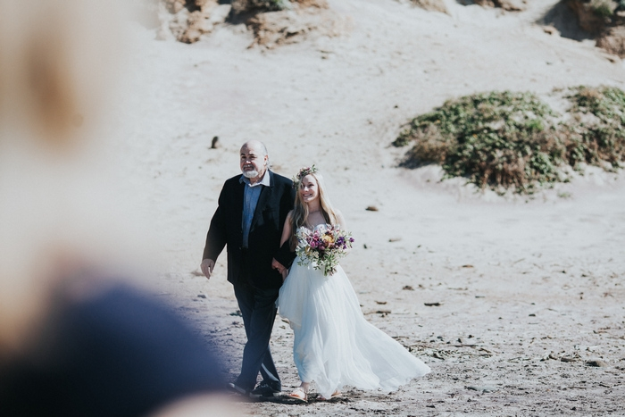 big-sur-california-intimate-wedding-victoria-william-28