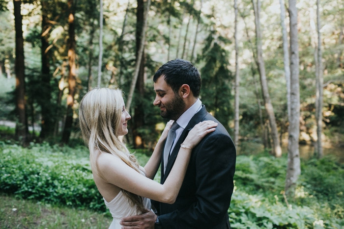 big-sur-california-intimate-wedding-victoria-william-30