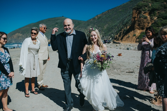 big-sur-california-intimate-wedding-victoria-william-31
