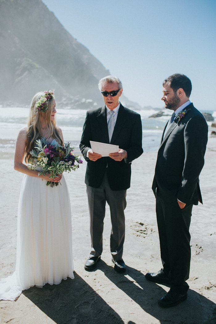 big-sur-california-intimate-wedding-victoria-william-35