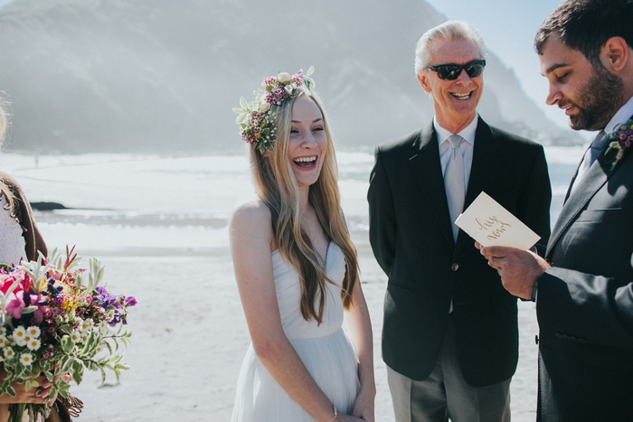 big-sur-california-intimate-wedding-victoria-william-37