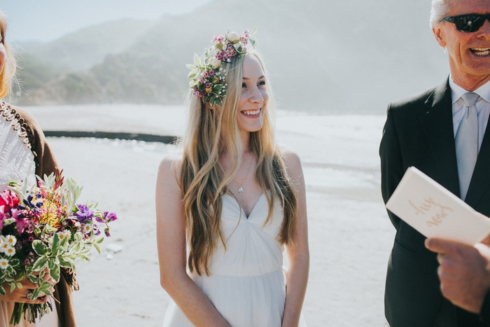 big-sur-california-intimate-wedding-victoria-william-39
