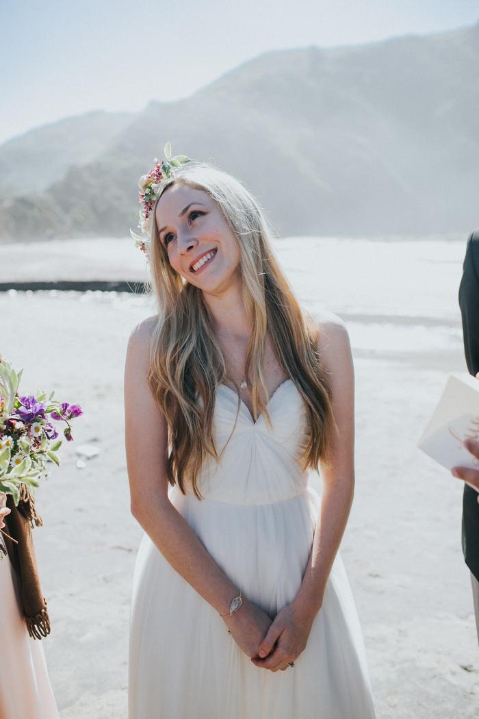 big-sur-california-intimate-wedding-victoria-william-40