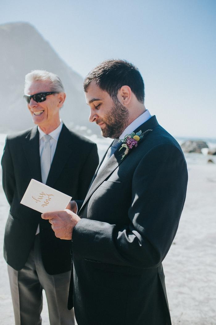 big-sur-california-intimate-wedding-victoria-william-41