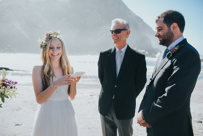 big-sur-california-intimate-wedding-victoria-william-43