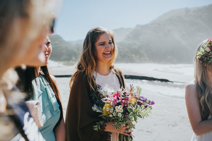 big-sur-california-intimate-wedding-victoria-william-44