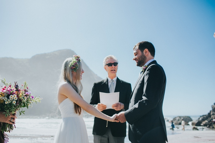 big-sur-california-intimate-wedding-victoria-william-47