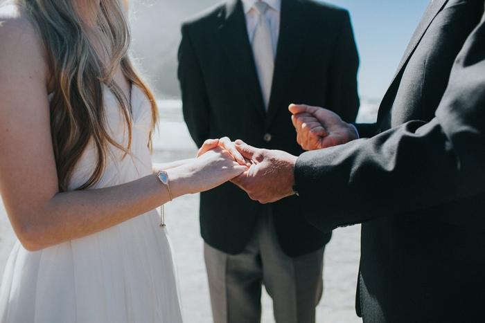 big-sur-california-intimate-wedding-victoria-william-51