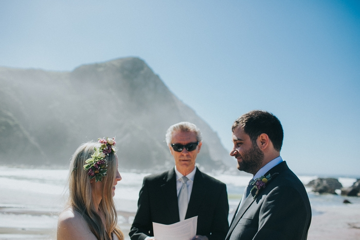 big-sur-california-intimate-wedding-victoria-william-56