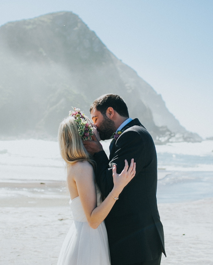 big-sur-california-intimate-wedding-victoria-william-59