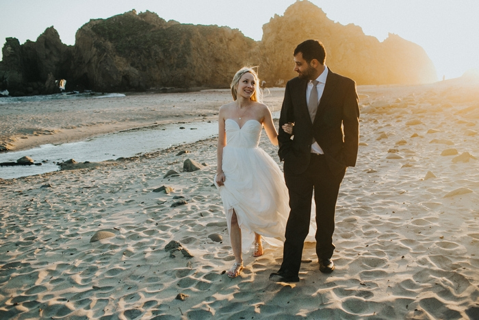 big-sur-california-intimate-wedding-victoria-william-6