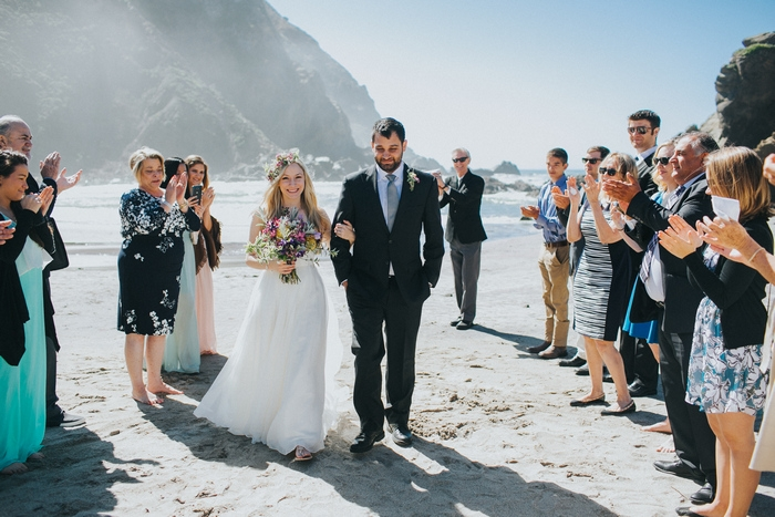 big-sur-california-intimate-wedding-victoria-william-63