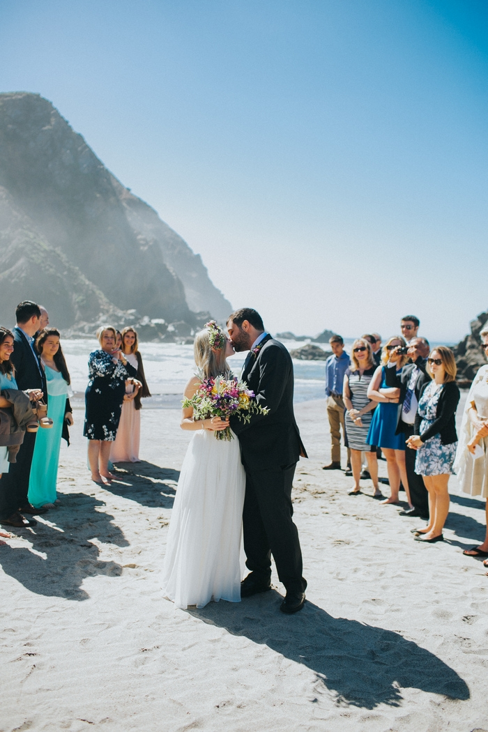 big-sur-california-intimate-wedding-victoria-william-64