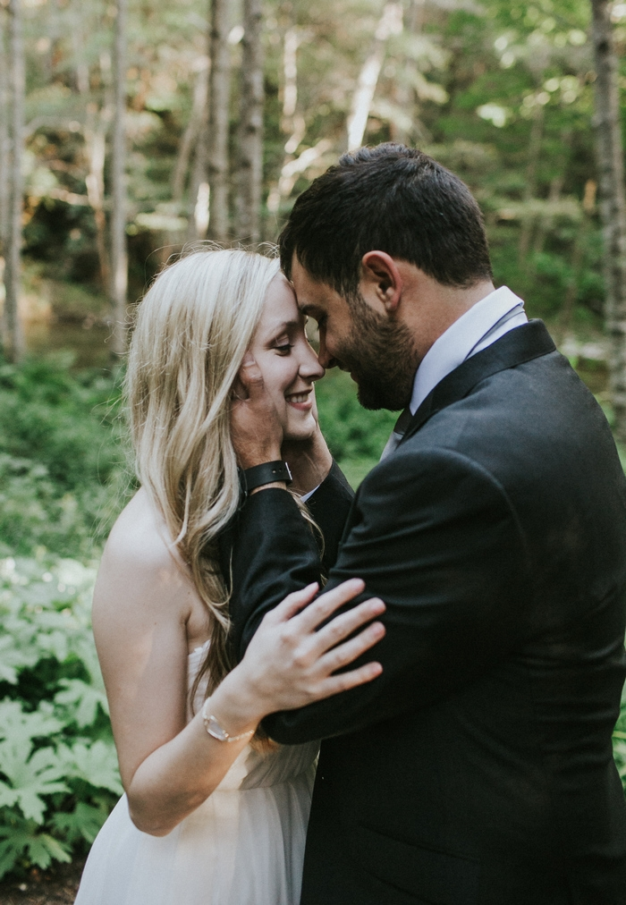 big-sur-california-intimate-wedding-victoria-william-66