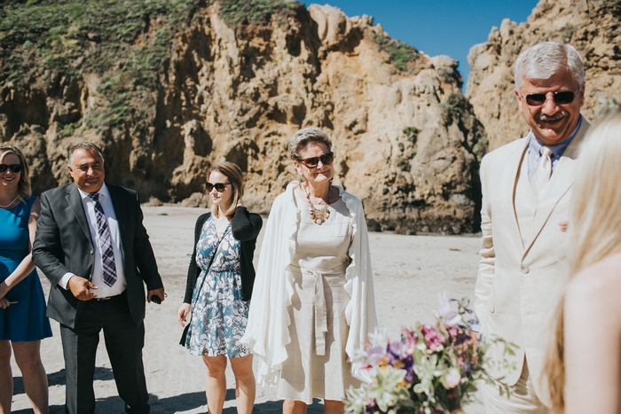 big-sur-california-intimate-wedding-victoria-william-67