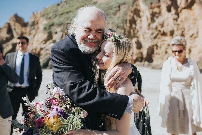 big-sur-california-intimate-wedding-victoria-william-70