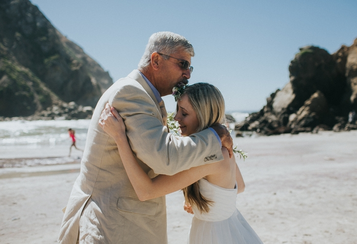 big-sur-california-intimate-wedding-victoria-william-71