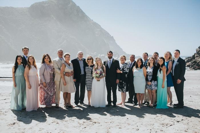 big-sur-california-intimate-wedding-victoria-william-72