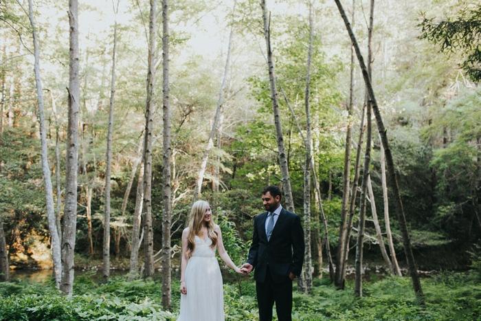 big-sur-california-intimate-wedding-victoria-william-73