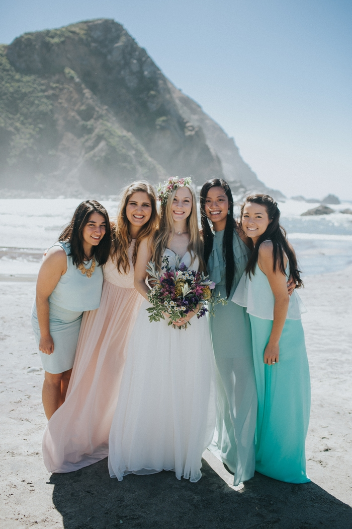 big-sur-california-intimate-wedding-victoria-william-74