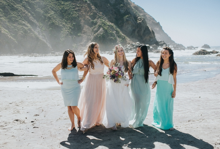 big-sur-california-intimate-wedding-victoria-william-76