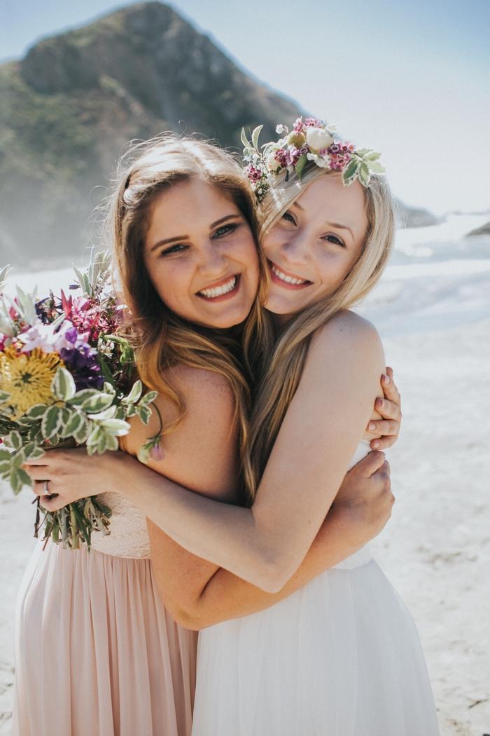 big-sur-california-intimate-wedding-victoria-william-77