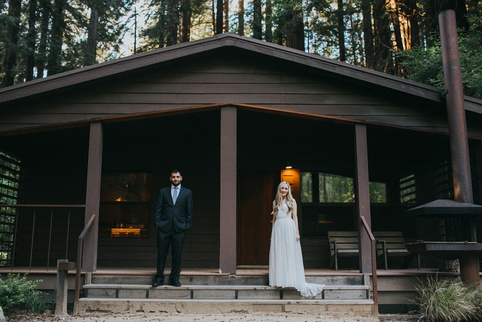 big-sur-california-intimate-wedding-victoria-william-79