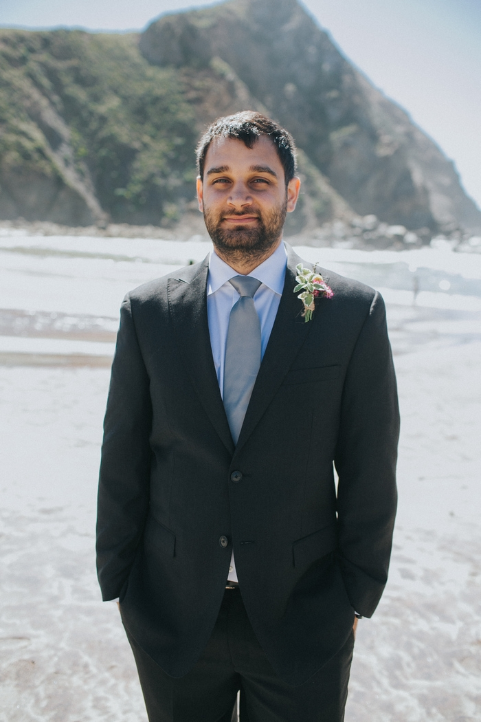 big-sur-california-intimate-wedding-victoria-william-80